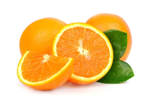 Best Whole Food Vitamin C